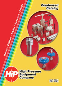 Staffordshire Hydraulics   High Pressure Company